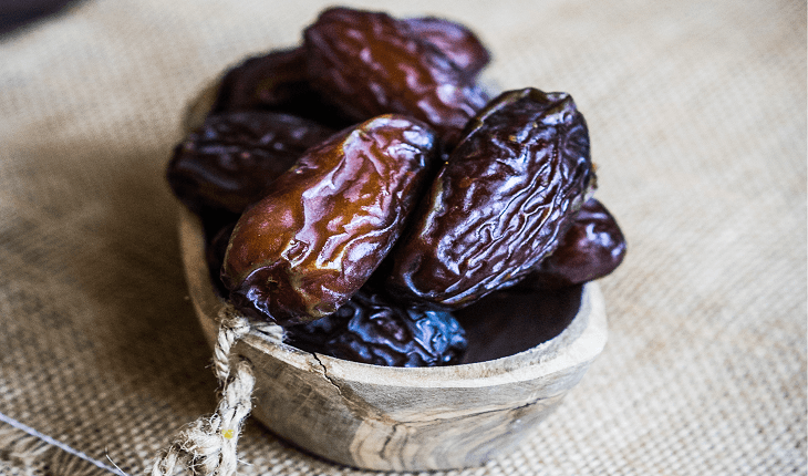 Photo of Dates – Health Benefits & Nutrition Facts