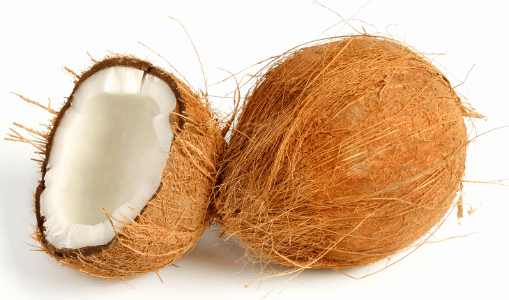 Photo of Coconut Yogurt Benefits, Nutrition Facts & Recipes
