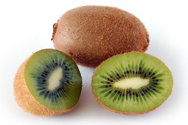 Photo of Kiwi Fruit Allergy