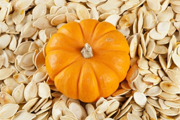 Photo of Pumpkin Seeds Side effects and allergic reaction