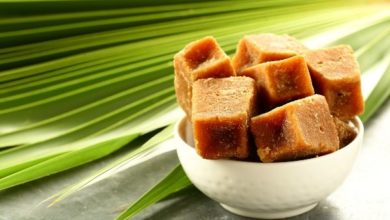 Photo of Jaggery Nutritional Value, Nutrition Facts & Analysis