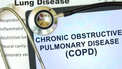 Photo of Ayurvedic Treatment of Chronic Obstructive Pulmonary Disease (COPD)