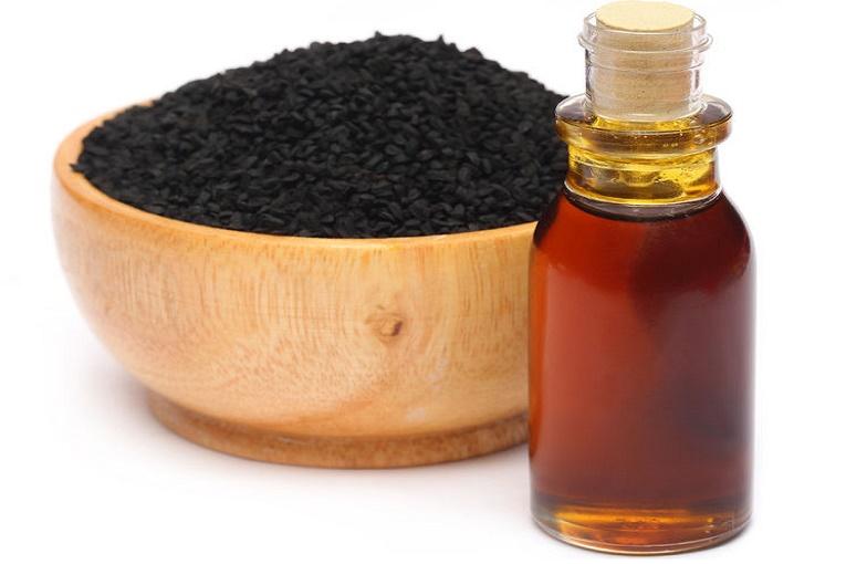 Photo of Black Seed (Kalonji or Nigella Sativa) Oil Benefits, Uses & Side Effects