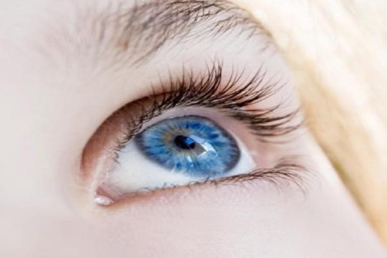 Photo of How to Improve Eyesight Naturally