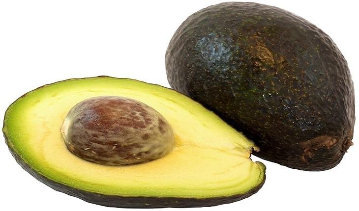 Photo of 18 Proven Avocado Benefits