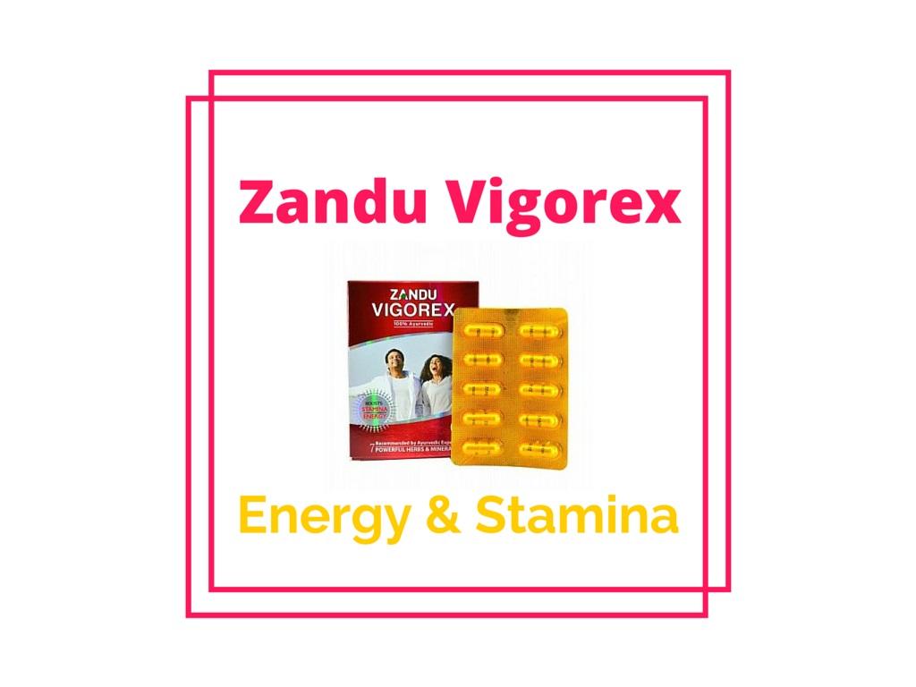 paroxetine prozac 80 mg