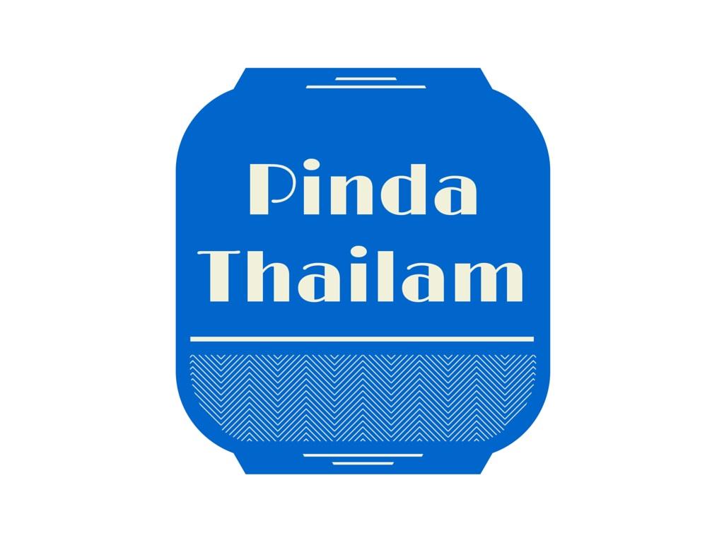 Pinda Thailam