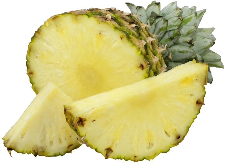 Photo of Pineapple Allergy Symptoms, Cause, Treatment & Food to Avoid