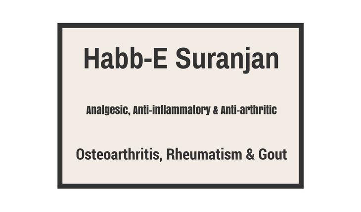 Habb-E Suranjan