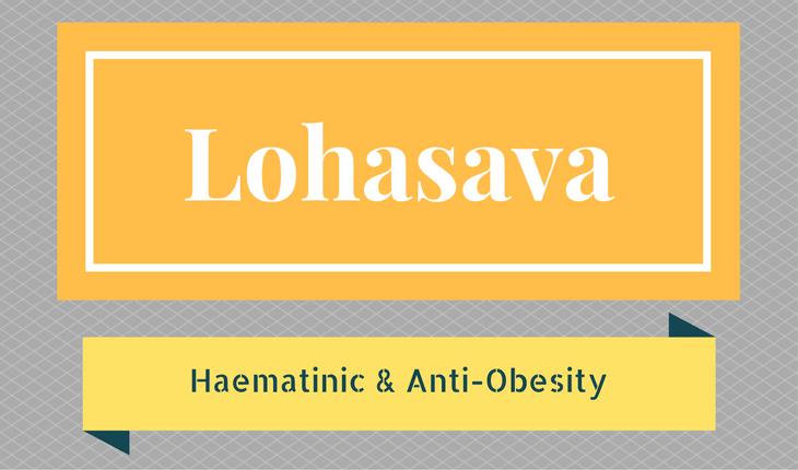 Lohasava