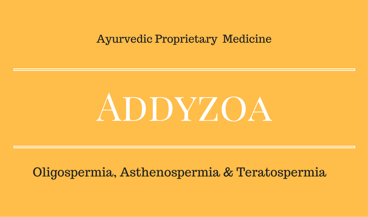 Photo of Addyzoa