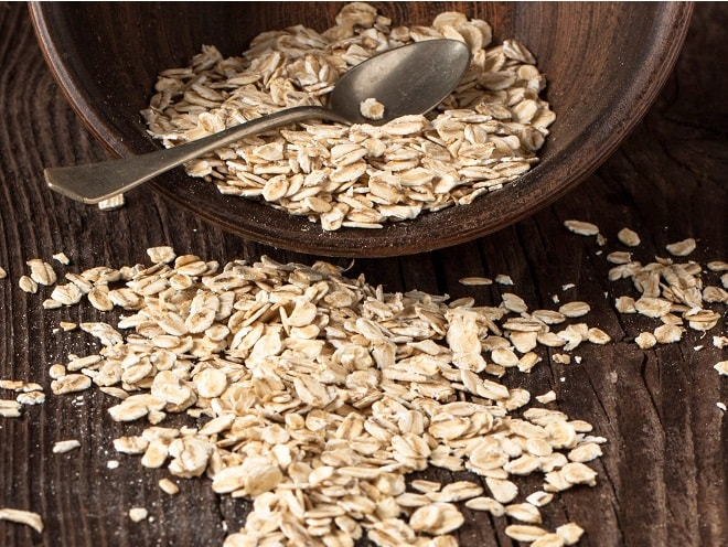 oatmeal-gs
