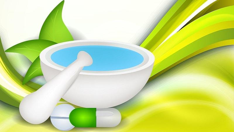 Unani Medicine (Tibb-E-Unani)