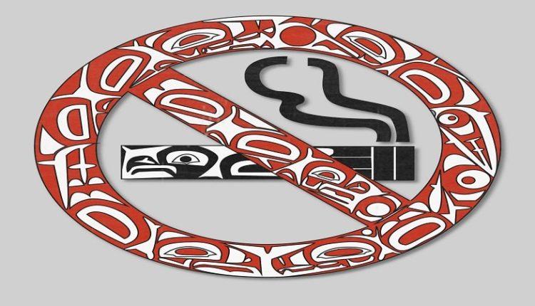 Ayurvedic Medicine to Quit Smoking, Tobacco or Nicotine