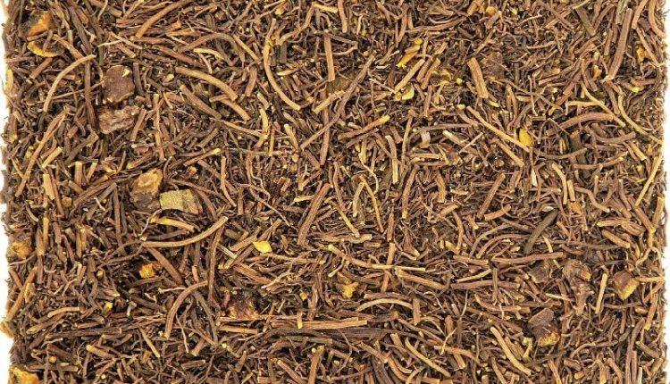 Goldenseal Dried