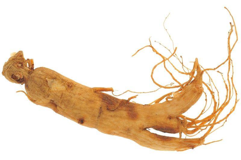 lamisil effectiveness toenail fungus