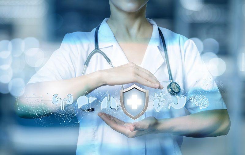 Kaya Chikitsa (ayurvedic internal medicine)