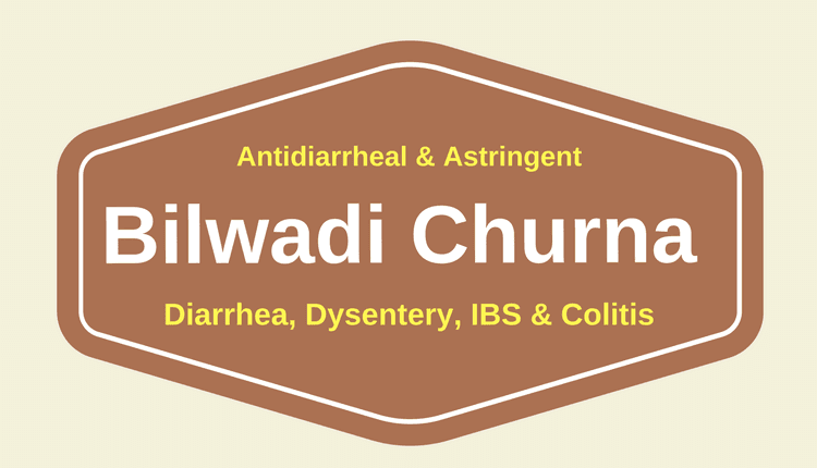 Photo of Bilwadi Churna Ingredients, Benefits, Uses, Dosage & Side Effects