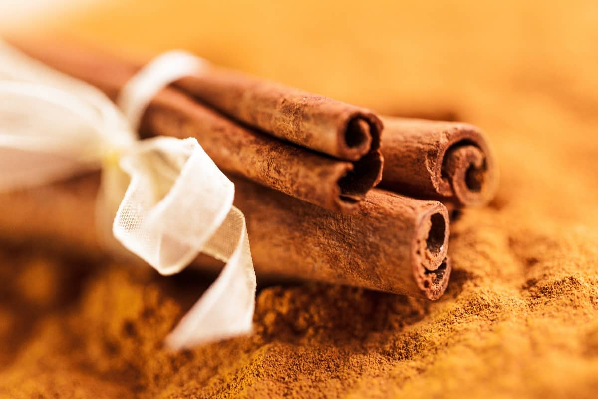 Photo of Cinnamon Allergy Symptoms, Cause, Treatment & Food to Avoid