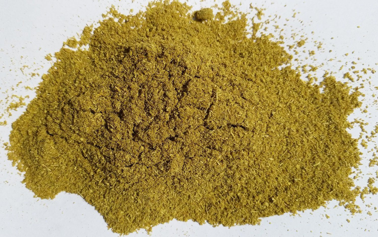 Fennel Powder (Saunf Powder)