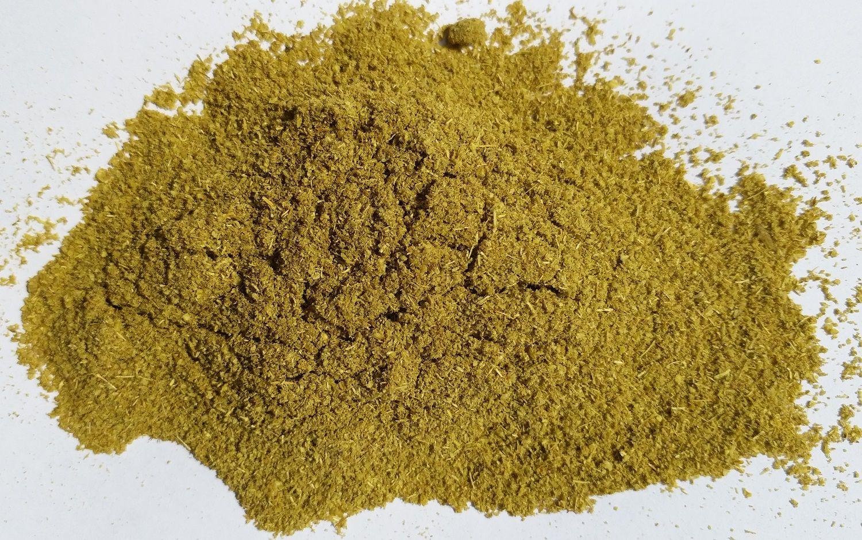 Fennel Powder (Saunf Powder)