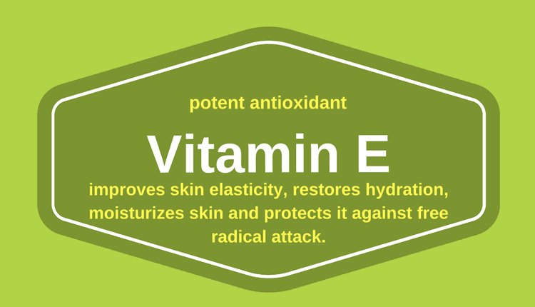 Photo of 7 Amazing Health Benefits of Vitamin E