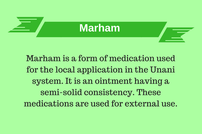 Photo of What is Marham?