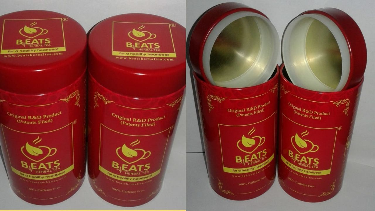 Photo of Beats Herbal Tea Benefits, Ingredients and How to Make