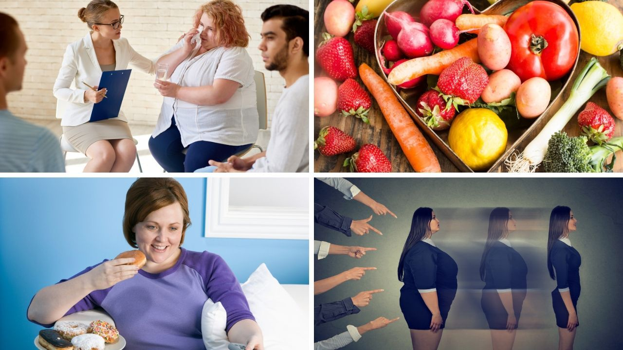 Photo of Healthy Habits to Lose Weight