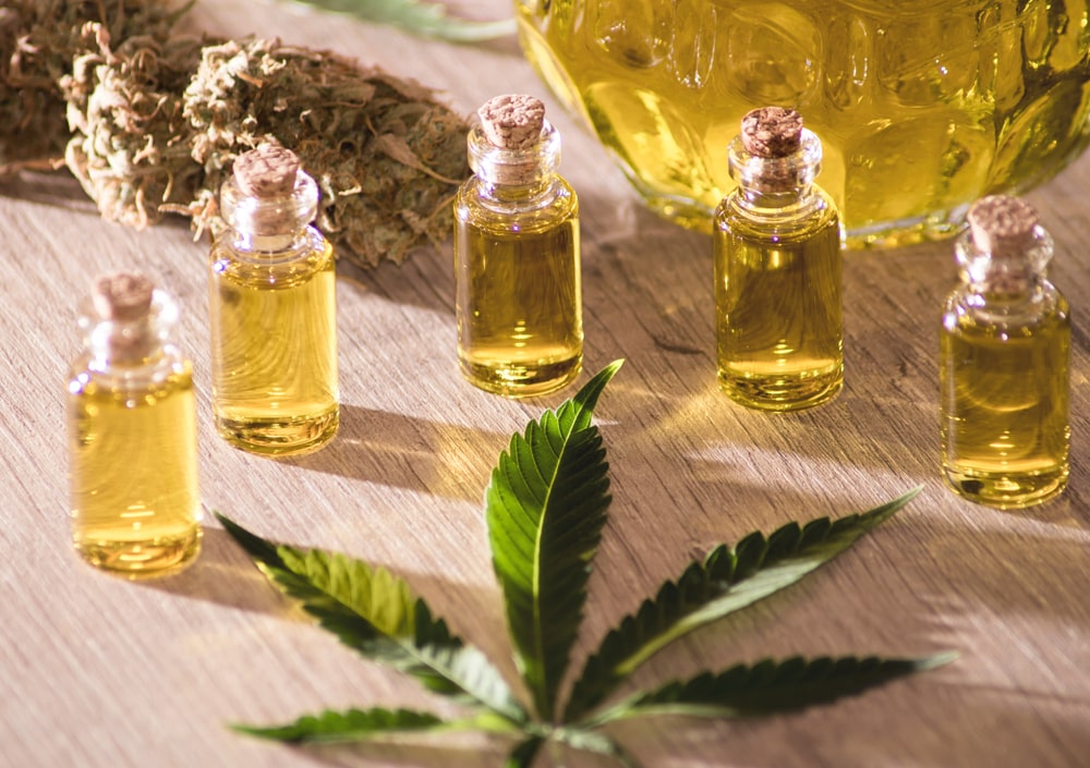 Photo of How CBD Oil Can Help Prevent and Treat Diabetes