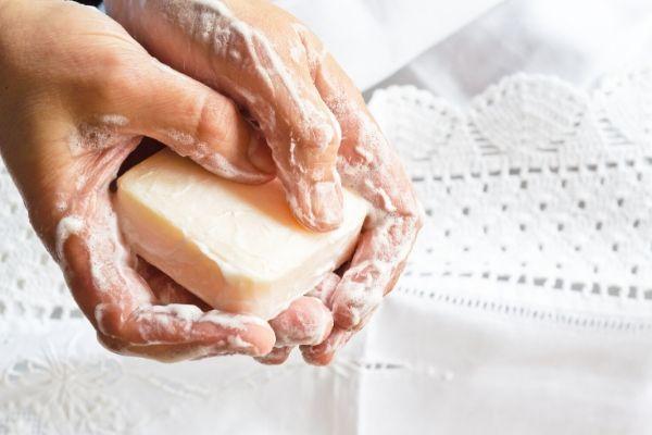 Hand Wash