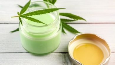 Photo of How to Use CBD Cream and What are Its Benefits?