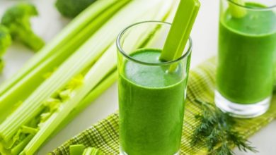 Photo of How Celery Can Lower Your Uric Acid Levels?