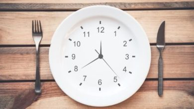 Photo of When should we eat? (Mealtimes in Ayurveda)