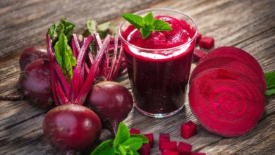 Photo of Does Beetroot Lower Blood Pressure