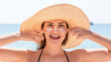 Photo of Does Sunscreen Application Affect Vitamin D Formation?